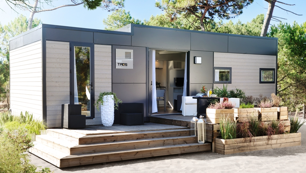 modern-mobile-cottage-with-beautiful-exterior (2)