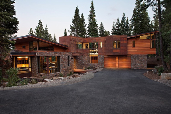 modern-mountain-house-in-forest (1)