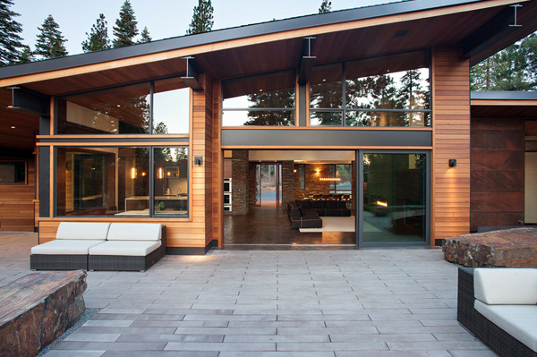 modern-mountain-house-in-forest (21)