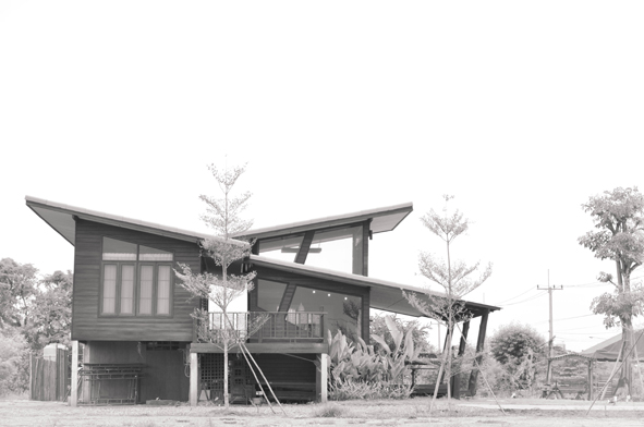 modern-thai-oldschool-wooden-house (25)