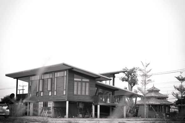 modern-thai-oldschool-wooden-house (26)