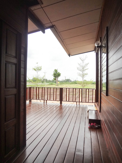 modern-thai-oldschool-wooden-house (35)