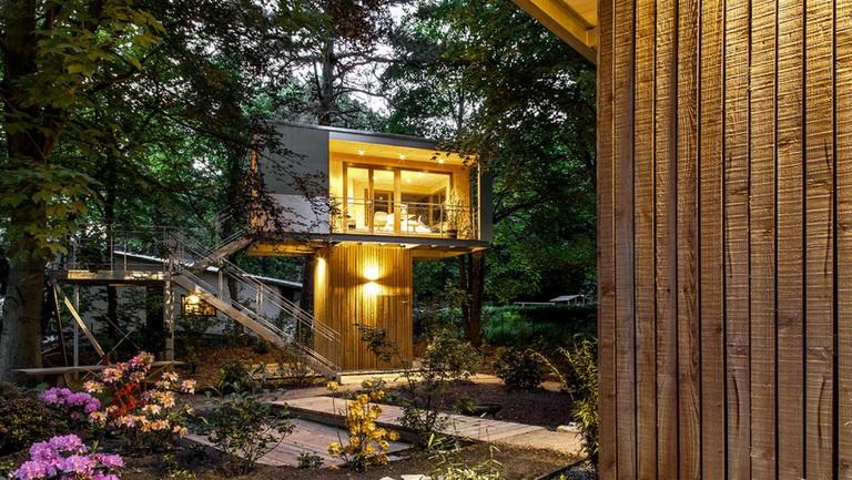 modern-tree-house (1)