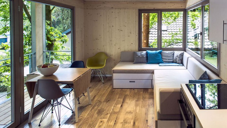 modern-tree-house (10)