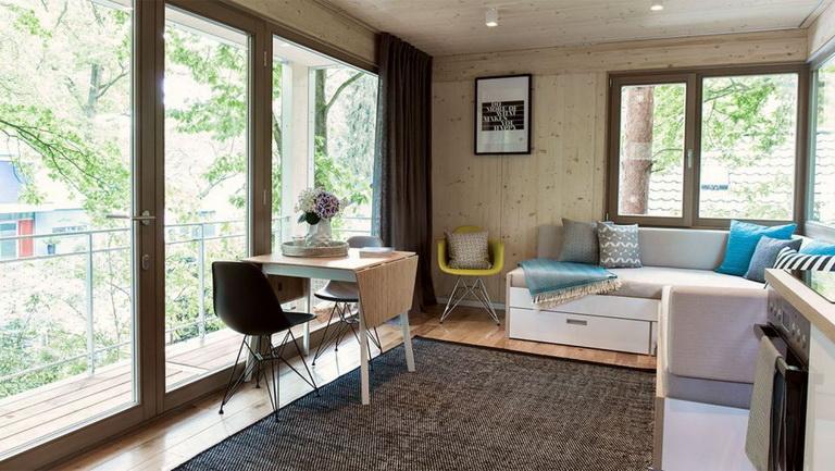 modern-tree-house (11)
