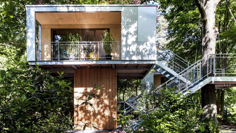 modern-tree-house (15)