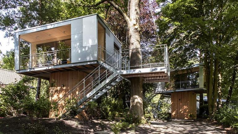 modern-tree-house (16)