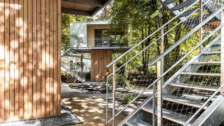 modern-tree-house (17)