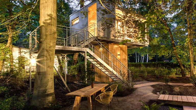 modern-tree-house (18)