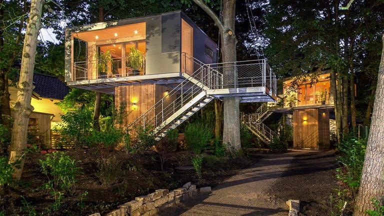 modern-tree-house (19)