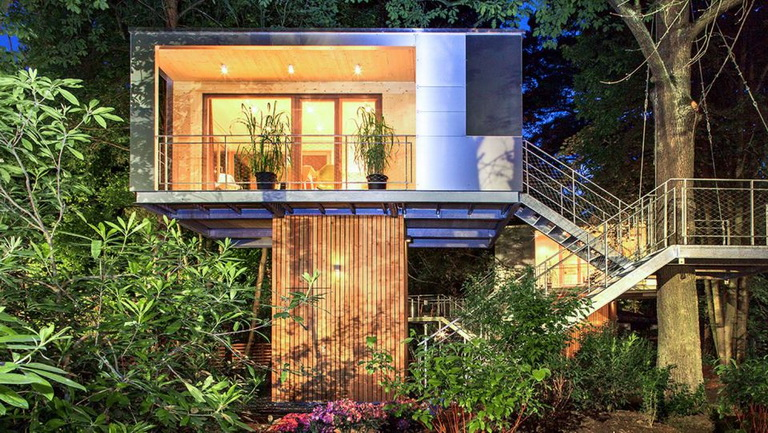modern-tree-house (2)