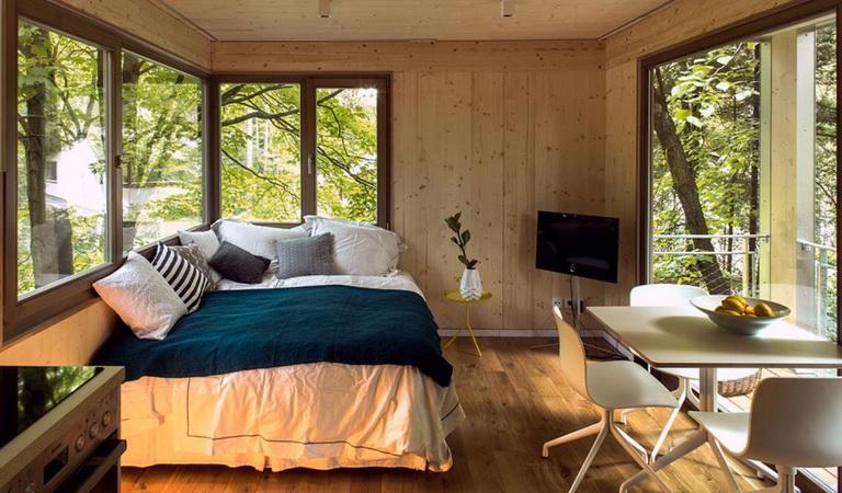 modern-tree-house (20)