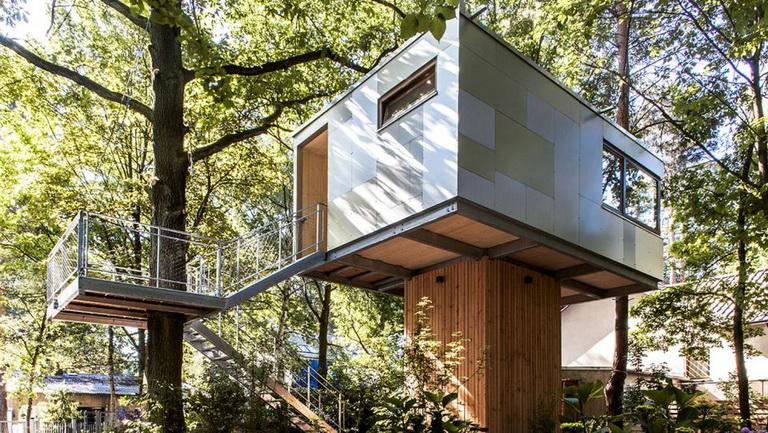 modern-tree-house (5)