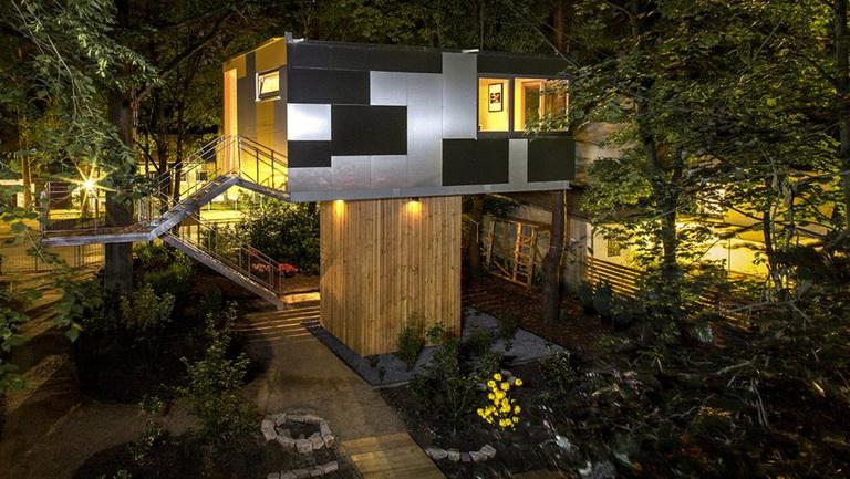 modern-tree-house (6)