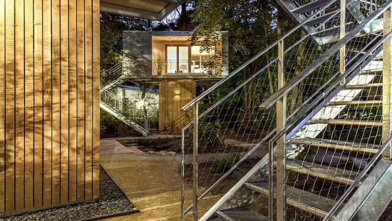 modern-tree-house (7)