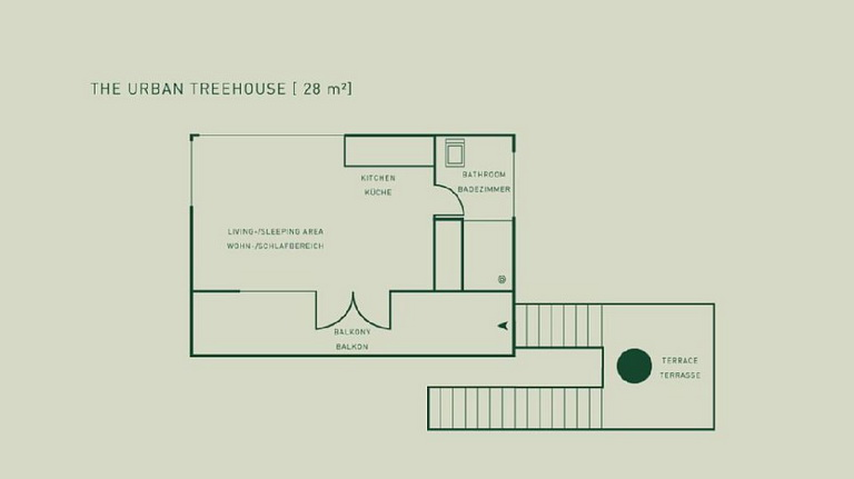 modern-tree-house (8)