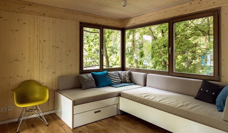 modern-tree-house (9)