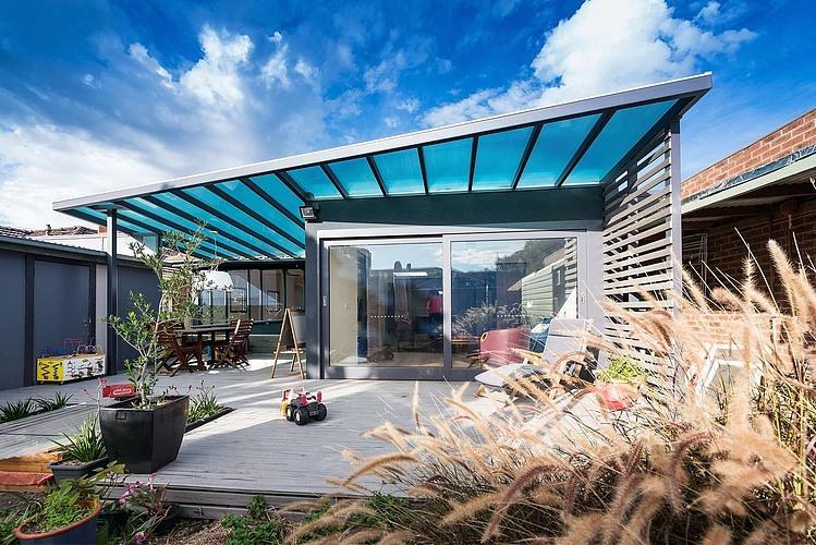 modern-weatherboard-house (1)