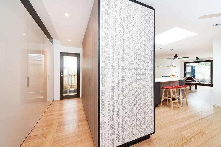 modern-weatherboard-house (10)