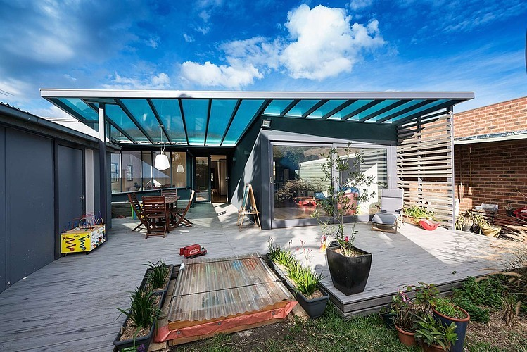 modern-weatherboard-house (2)
