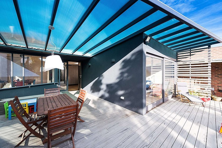 modern-weatherboard-house (3)