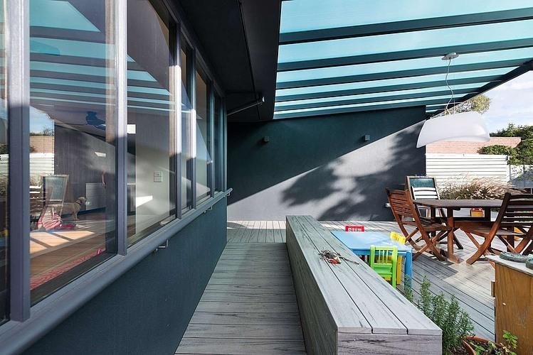 modern-weatherboard-house (4)