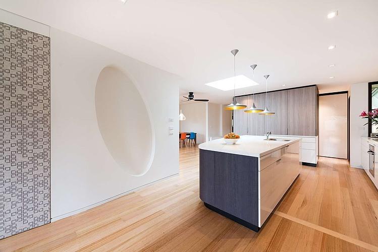 modern-weatherboard-house (5)