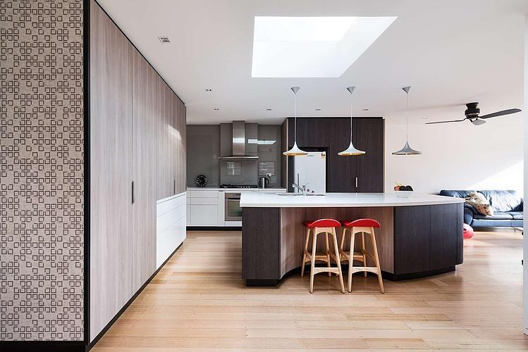 modern-weatherboard-house (6)