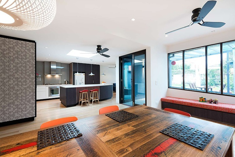 modern-weatherboard-house (7)