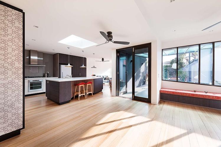 modern-weatherboard-house (8)