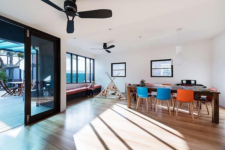 modern-weatherboard-house (9)