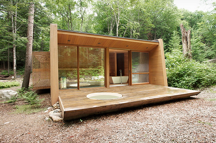 modern-wooden-house-in-peaceful-wood (1)
