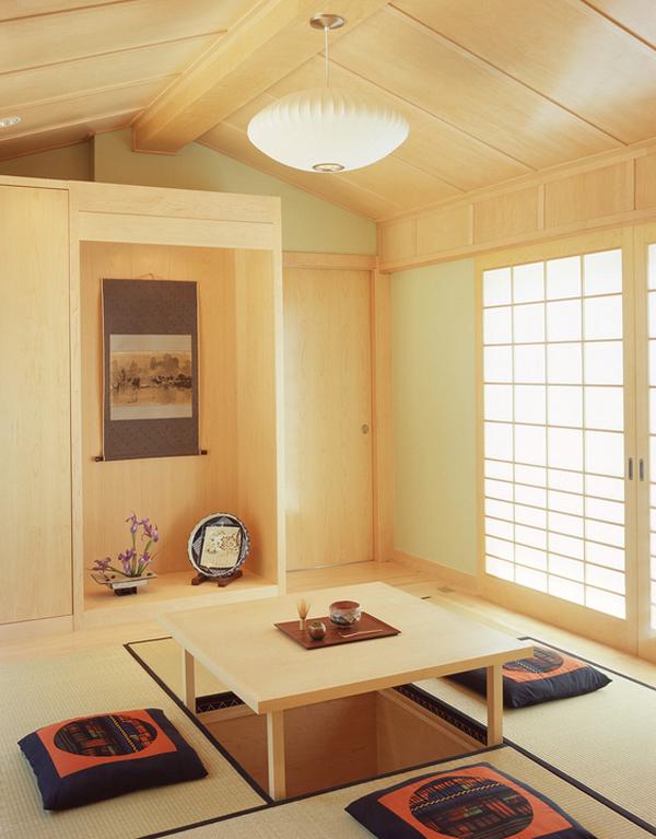 modernization-japanese-house (1)