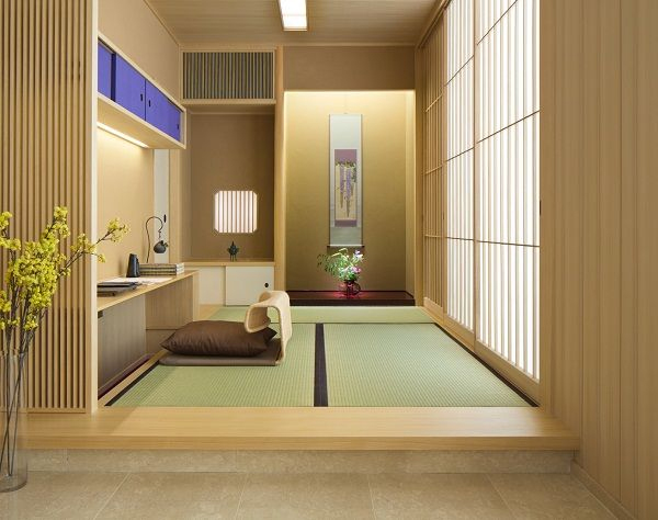 modernization-japanese-house (11)