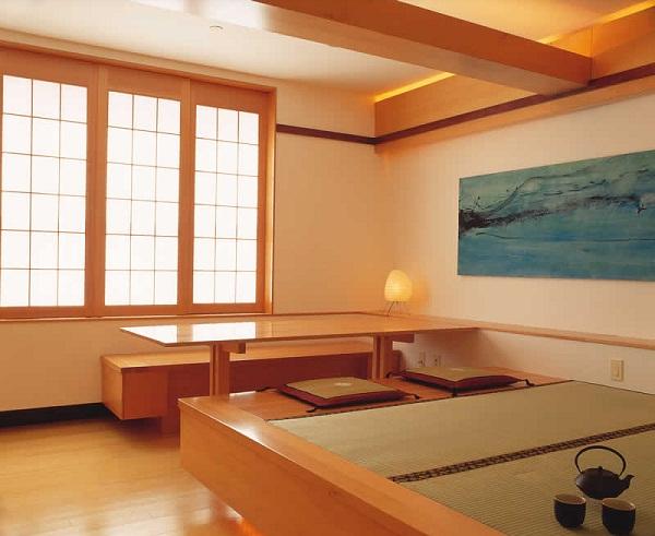 modernization-japanese-house (12)