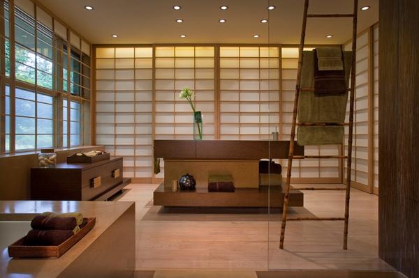modernization-japanese-house (15)