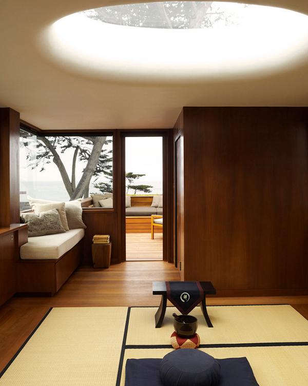 modernization-japanese-house (2)