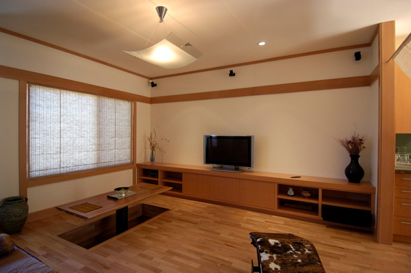 modernization-japanese-house (3)