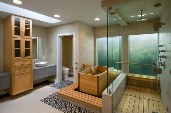 modernization-japanese-house (4)