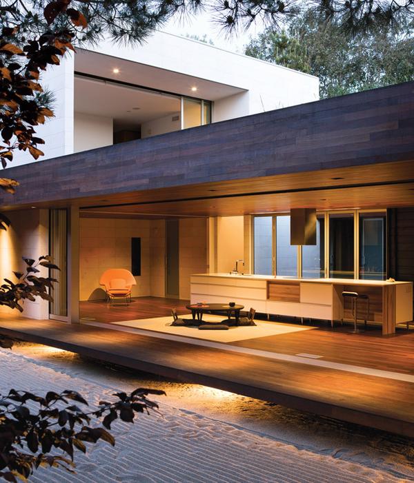 modernization-japanese-house (6)