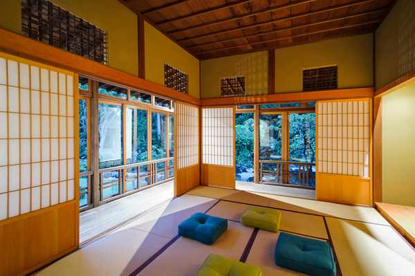 modernization-japanese-house (7)