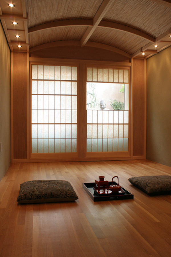 modernization-japanese-house (8)