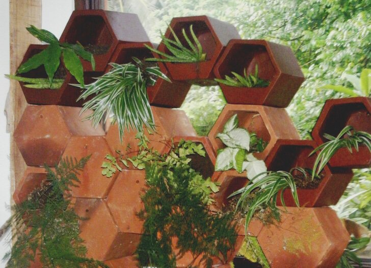 modular-terracotta-green-wall (2)