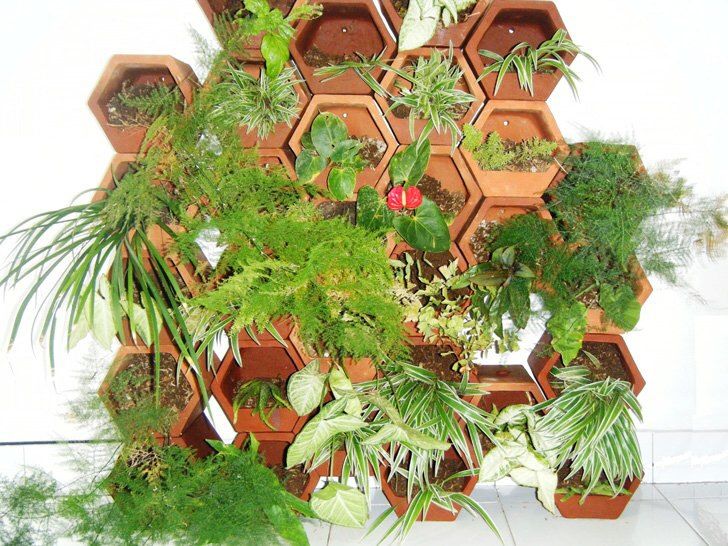 modular-terracotta-green-wall (4)