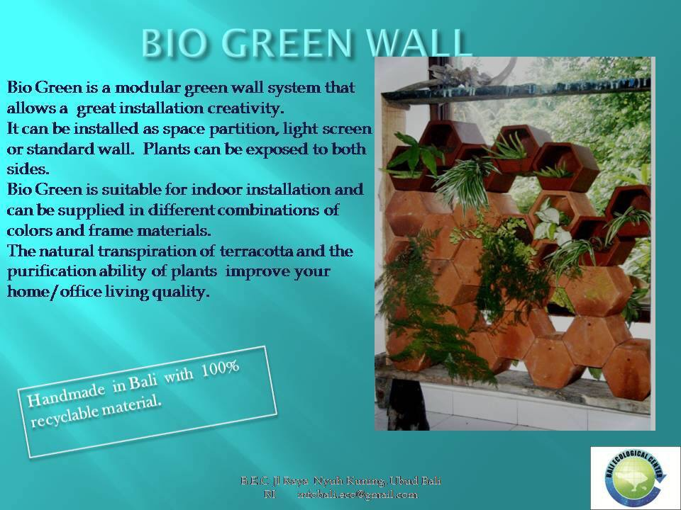 modular-terracotta-green-wall (7)