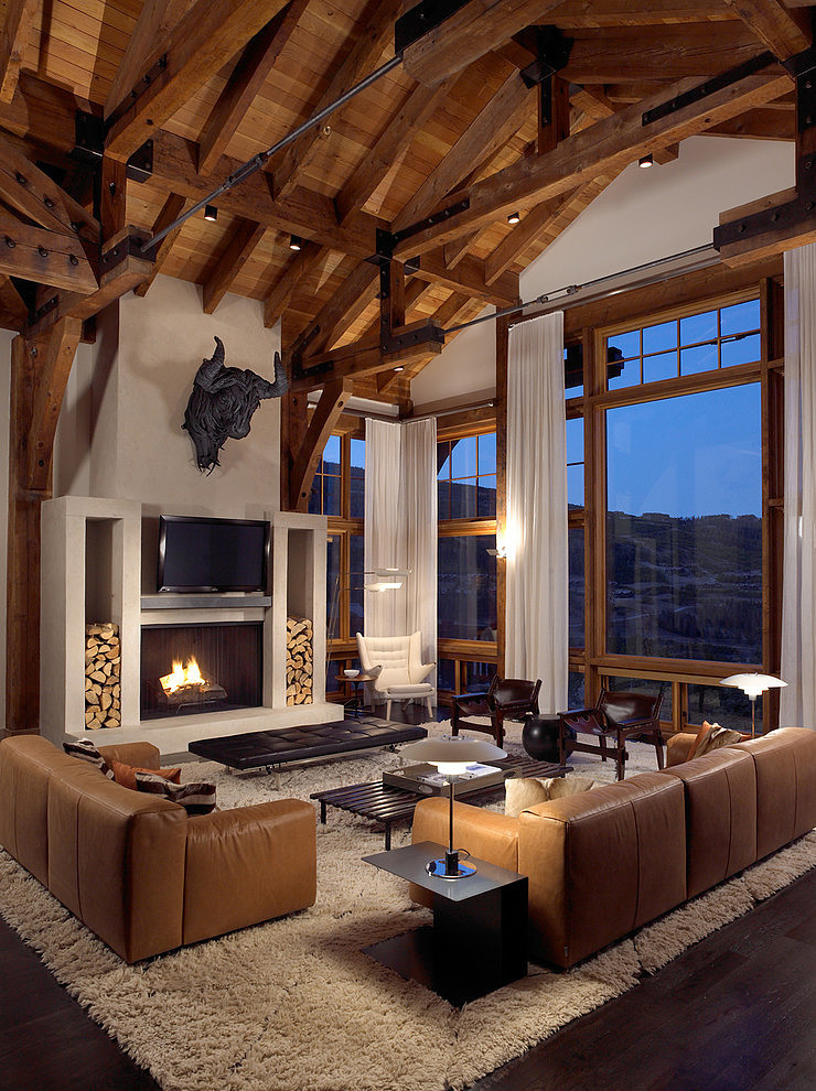 mountain-modern-rustic-house (1)