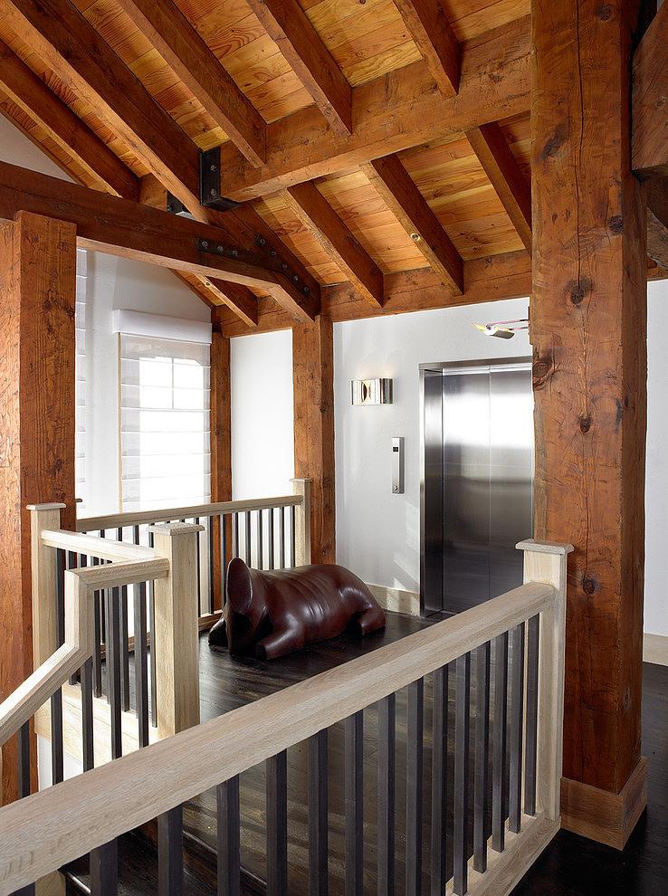 mountain-modern-rustic-house (12)