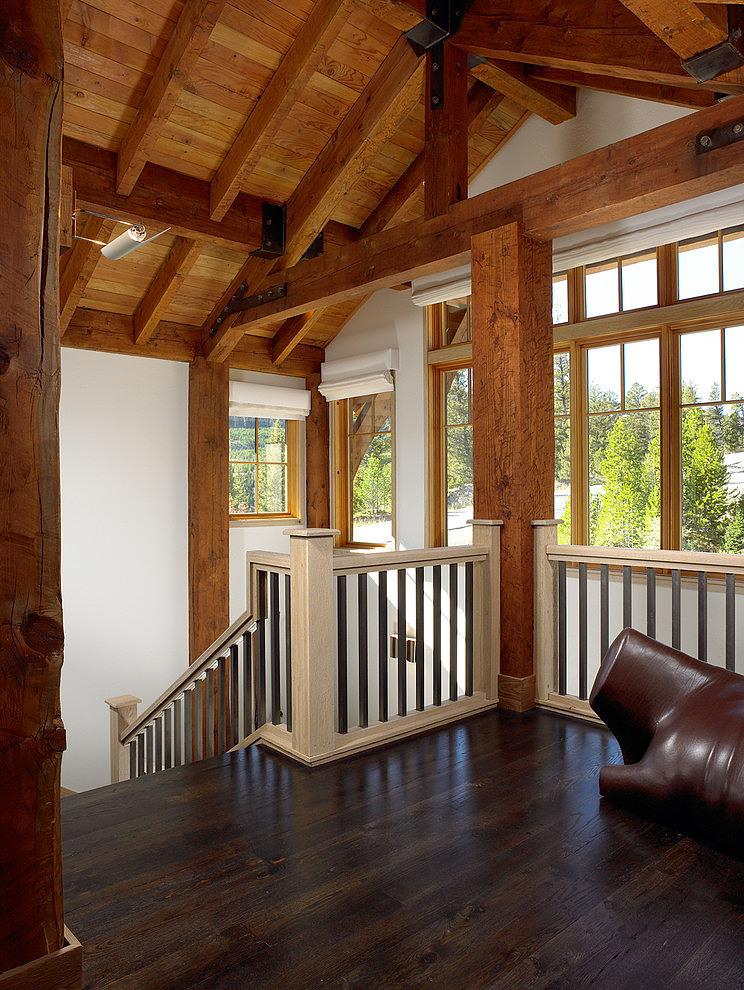 mountain-modern-rustic-house (13)