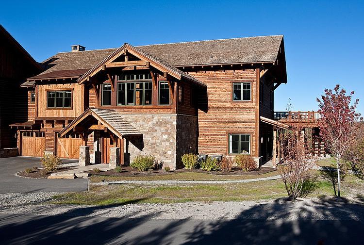 mountain-modern-rustic-house (16)