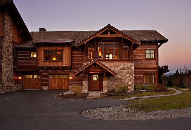 mountain-modern-rustic-house (17)